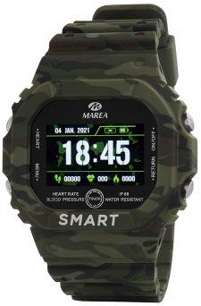 Zegarek  Marea B57008/5