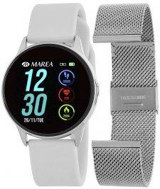Zegarek  Marea B58001/3-POWYSTAWOWY