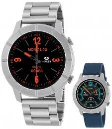 Zegarek  Marea B58003/3