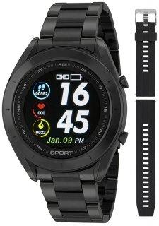 Zegarek  Marea B58004/2