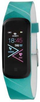 Zegarek  Marea B58005/3