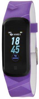 Zegarek  Marea B58005/4