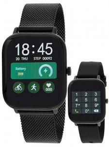 Zegarek  Marea B58006/2