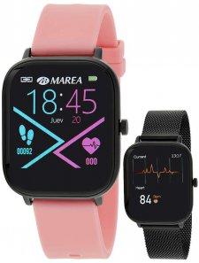 Zegarek  Marea B58006/3