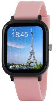Zegarek  Marea B58007/3