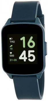 Zegarek  Marea B59001/2