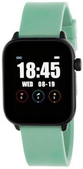 Zegarek  Marea B59004/4