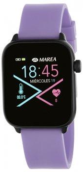 Zegarek  Marea B59004/5