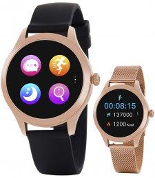 Zegarek  Marea B59005/1