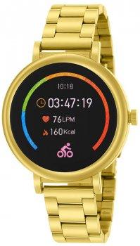Zegarek  Marea B61002/5-POWYSTAWOWY