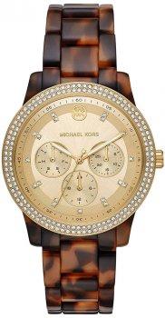 Zegarek  Michael Kors MK6816