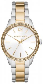 Zegarek  Michael Kors MK6899