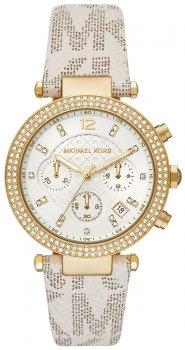 Zegarek  Michael Kors MK6916