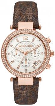 Zegarek  Michael Kors MK6917