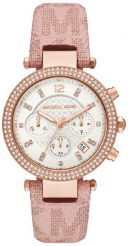 Zegarek  Michael Kors MK6935