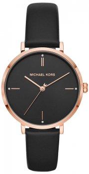 Zegarek  Michael Kors MK7101