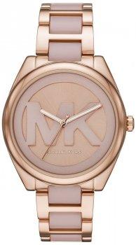 Zegarek  Michael Kors MK7135