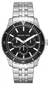 Zegarek  Michael Kors MK7156