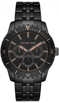 Zegarek  Michael Kors MK7157