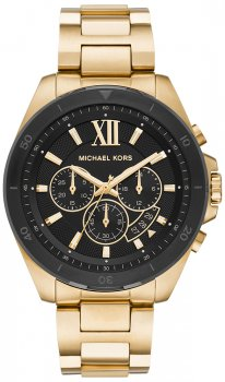 Zegarek  Michael Kors MK8848