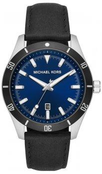 Zegarek  Michael Kors MK8854