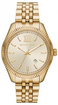 Zegarek  Michael Kors MK8857