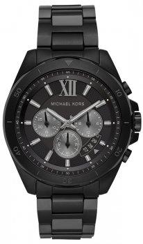 Zegarek  Michael Kors MK8858
