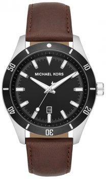 Zegarek  Michael Kors MK8859
