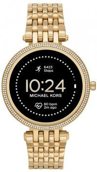 Zegarek  Michael Kors MKT5127