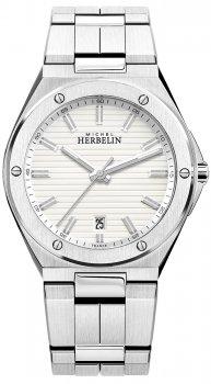 Zegarek  Michel Herbelin 12245/B12