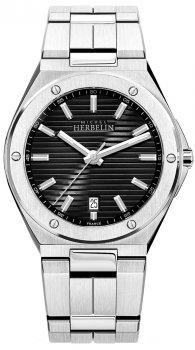 Zegarek  Michel Herbelin 12245/B14