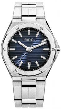 Zegarek  Michel Herbelin 12245/B15