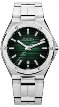 Zegarek  Michel Herbelin 12245/B16