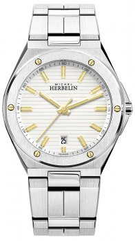 Zegarek  Michel Herbelin 12245/BAOR12
