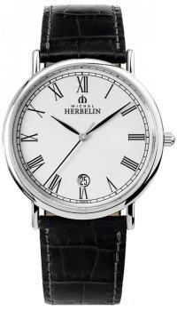 zegarek Michel Herbelin 12248/01