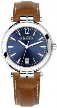 Zegarek  Michel Herbelin 12254/AP15GO