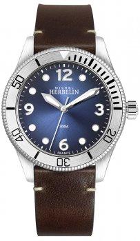 Zegarek  Michel Herbelin 12260/15MA