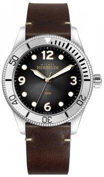Zegarek  Michel Herbelin 12260/T14MA