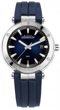 Zegarek  Michel Herbelin 12288/15CB