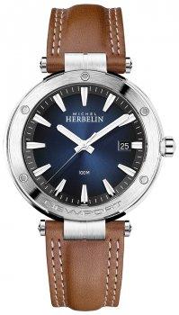 Zegarek  Michel Herbelin 12288/15GON