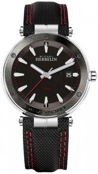 Zegarek  Michel Herbelin 12288/AG44