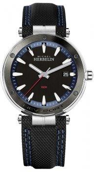 Zegarek  Michel Herbelin 12288/AG45