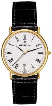 Zegarek  Michel Herbelin 12443/P01