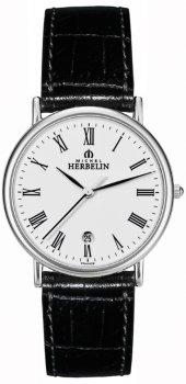 Zegarek  Michel Herbelin 12443/S01