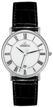 zegarek Michel Herbelin 12443/S08