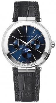 Zegarek  Michel Herbelin 12722/AP15
