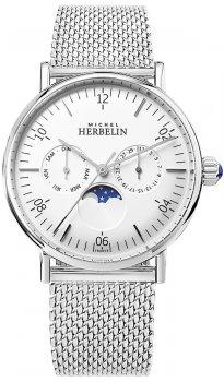 Zegarek  Michel Herbelin 12747/AP11B