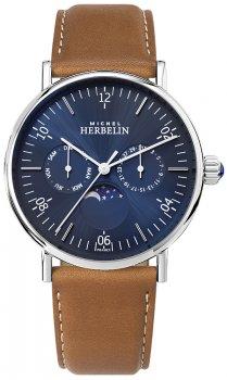 Zegarek  Michel Herbelin 12747/AP15GO