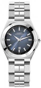 Zegarek  Michel Herbelin 14245/B15