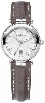 Zegarek  Michel Herbelin 14264/AP19GR